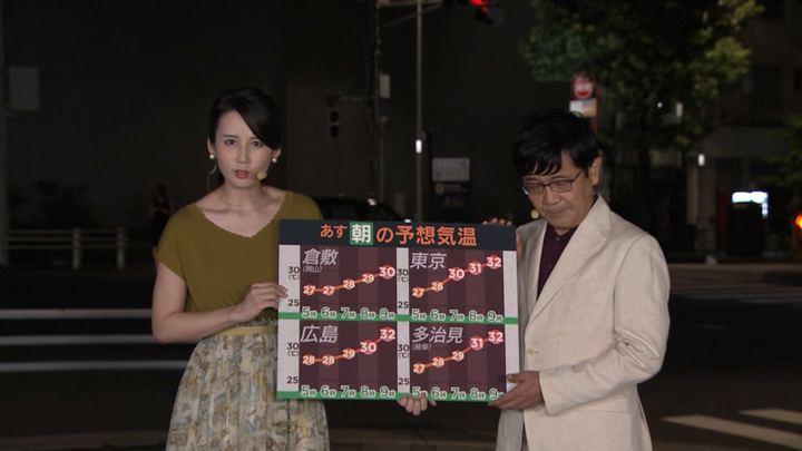2018年07月18日森川夕貴の画像08枚目
