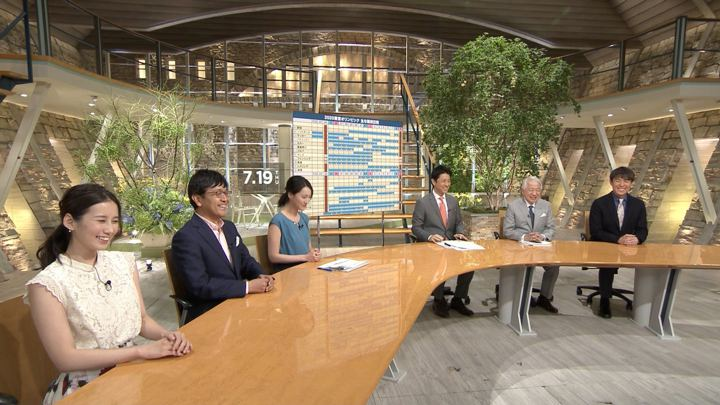 2018年07月19日森川夕貴の画像03枚目