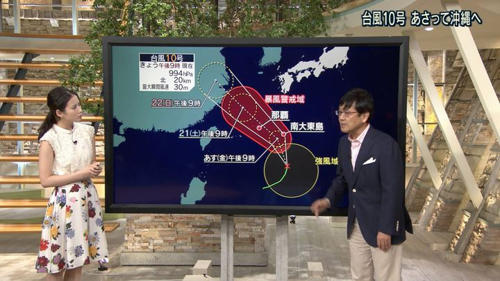2018年07月19日森川夕貴の画像14枚目