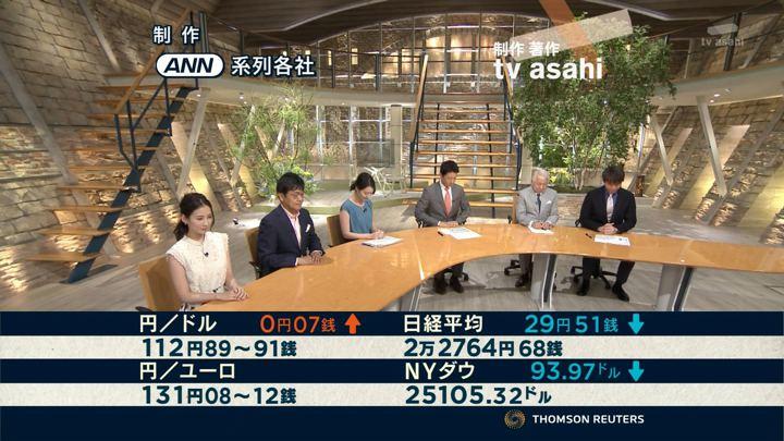 2018年07月19日森川夕貴の画像16枚目