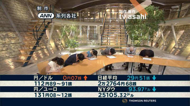 2018年07月19日森川夕貴の画像17枚目
