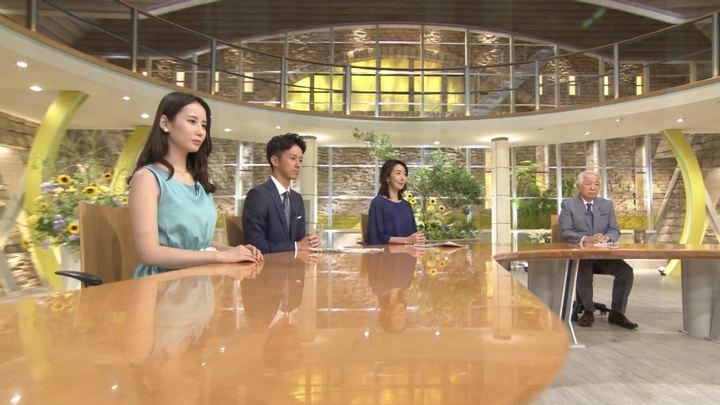 2018年07月22日森川夕貴の画像01枚目