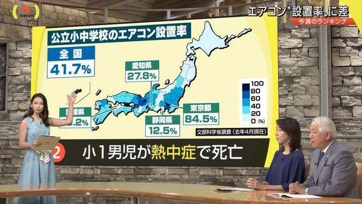 2018年07月22日森川夕貴の画像05枚目