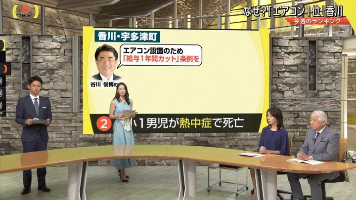 2018年07月22日森川夕貴の画像07枚目