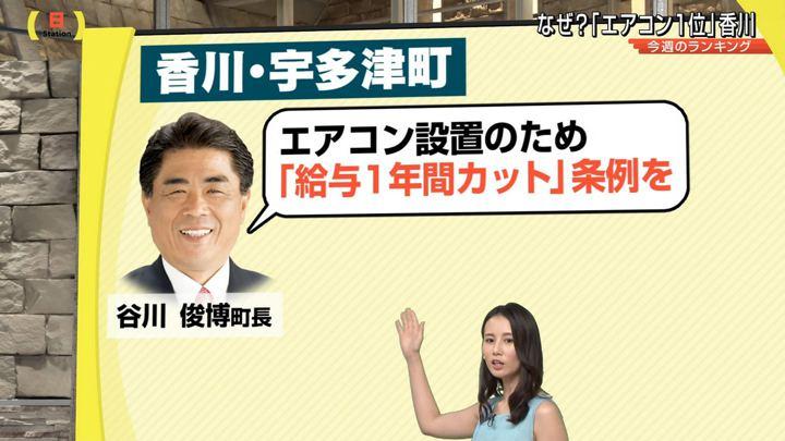 2018年07月22日森川夕貴の画像08枚目