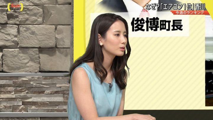 2018年07月22日森川夕貴の画像10枚目