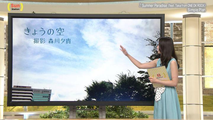 2018年07月22日森川夕貴の画像15枚目