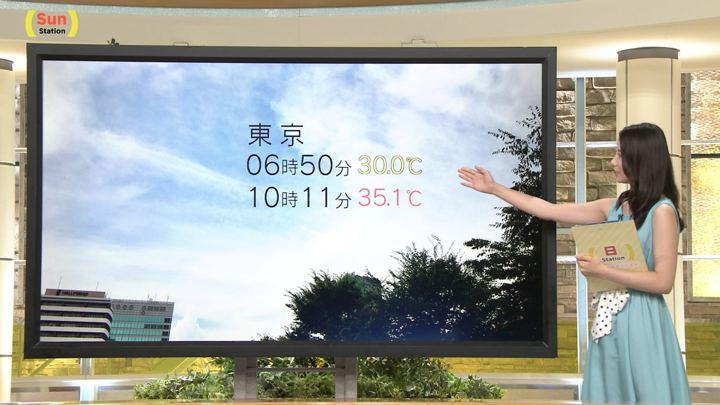 2018年07月22日森川夕貴の画像17枚目