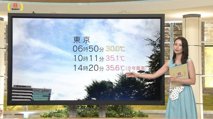 2018年07月22日森川夕貴の画像18枚目