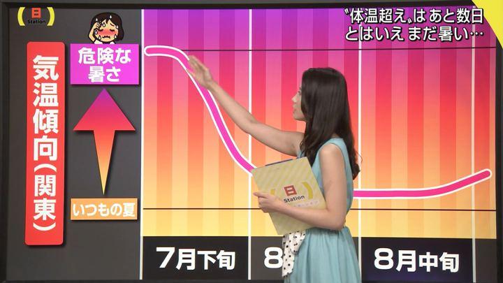 2018年07月22日森川夕貴の画像20枚目