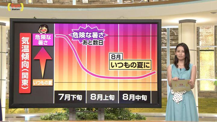 2018年07月22日森川夕貴の画像22枚目