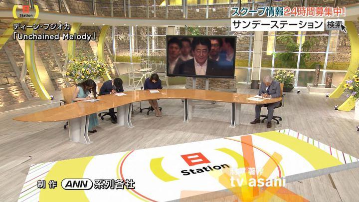 2018年07月22日森川夕貴の画像23枚目