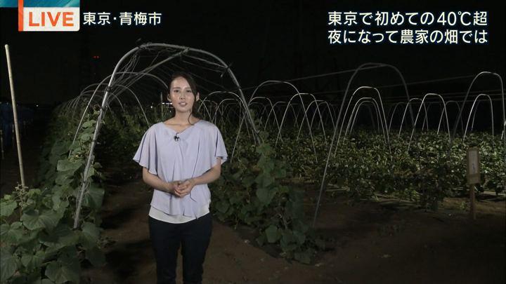 2018年07月23日森川夕貴の画像01枚目
