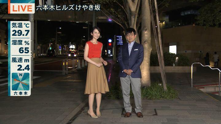 2018年07月24日森川夕貴の画像04枚目