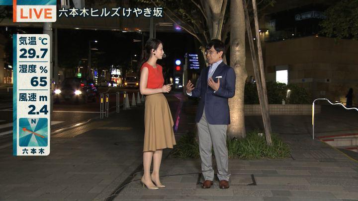 2018年07月24日森川夕貴の画像05枚目