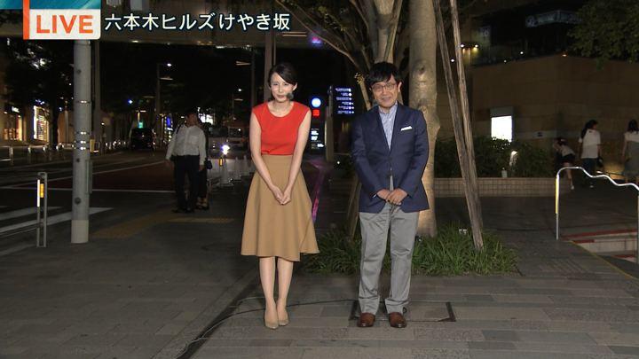 2018年07月24日森川夕貴の画像06枚目