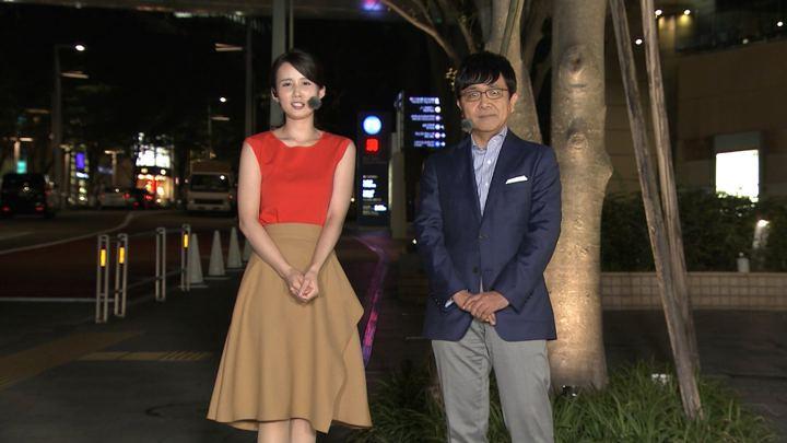 2018年07月24日森川夕貴の画像07枚目