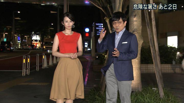 2018年07月24日森川夕貴の画像08枚目