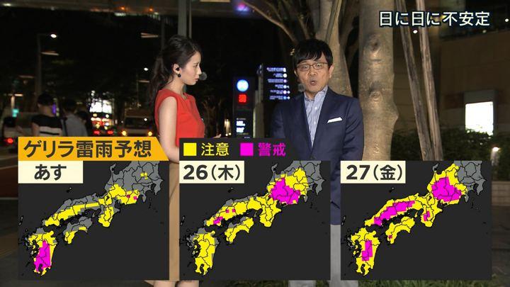 2018年07月24日森川夕貴の画像09枚目