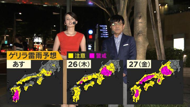 2018年07月24日森川夕貴の画像10枚目