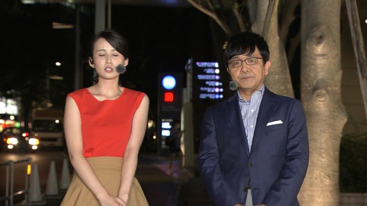 2018年07月24日森川夕貴の画像13枚目