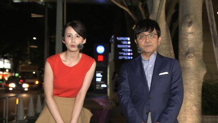 2018年07月24日森川夕貴の画像15枚目