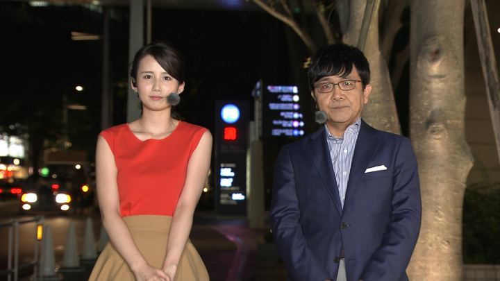 2018年07月24日森川夕貴の画像16枚目