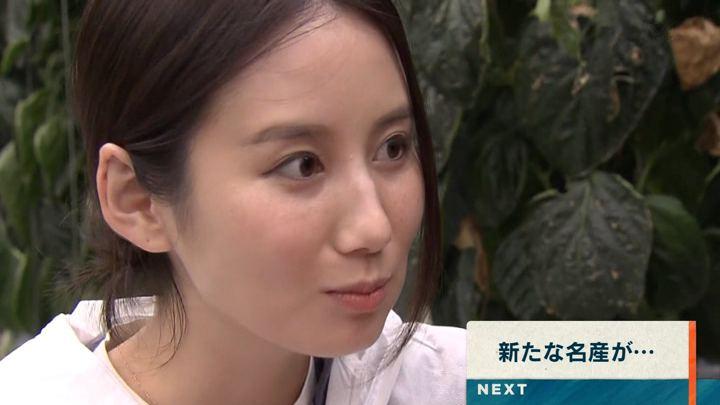 2018年07月25日森川夕貴の画像09枚目