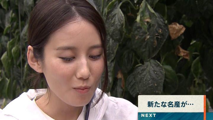 2018年07月25日森川夕貴の画像10枚目