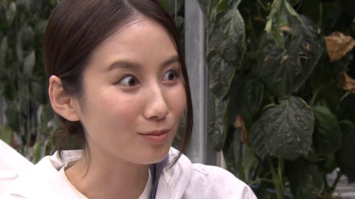 2018年07月25日森川夕貴の画像12枚目
