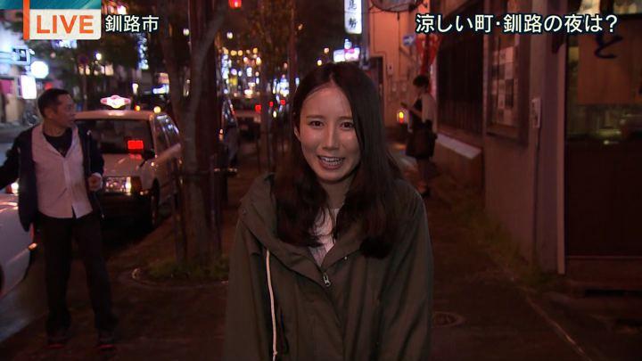 2018年07月25日森川夕貴の画像23枚目