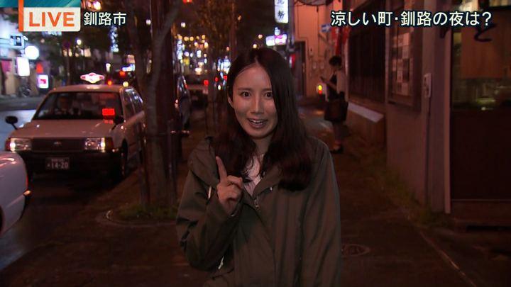 2018年07月25日森川夕貴の画像24枚目