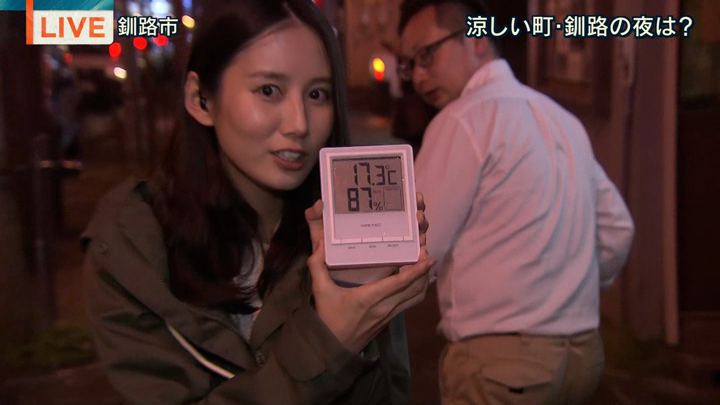 2018年07月25日森川夕貴の画像25枚目