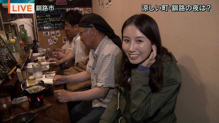 2018年07月25日森川夕貴の画像33枚目