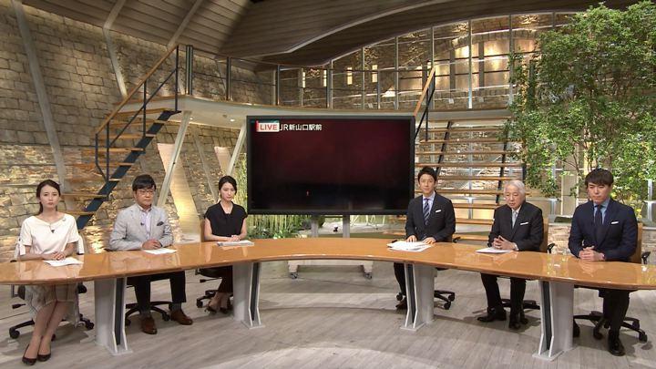 2018年07月26日森川夕貴の画像01枚目