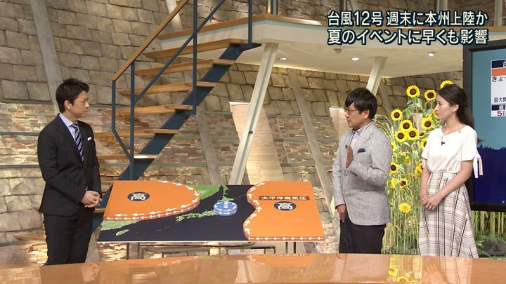 2018年07月26日森川夕貴の画像03枚目