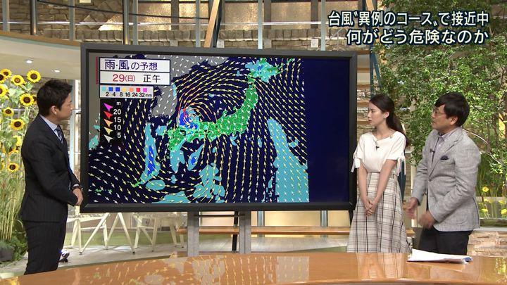 2018年07月26日森川夕貴の画像12枚目