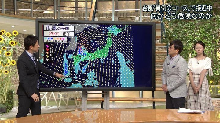2018年07月26日森川夕貴の画像13枚目
