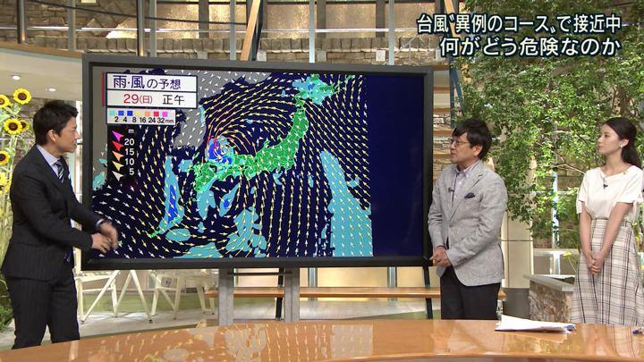 2018年07月26日森川夕貴の画像14枚目