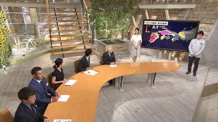2018年07月26日森川夕貴の画像15枚目