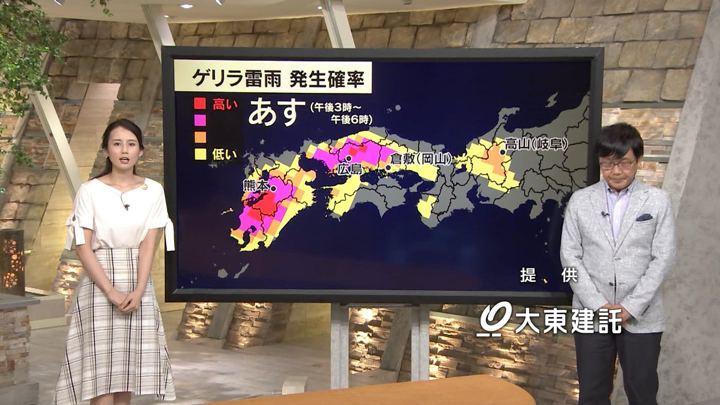 2018年07月26日森川夕貴の画像16枚目