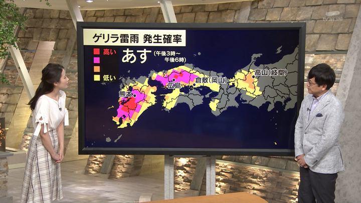 2018年07月26日森川夕貴の画像17枚目
