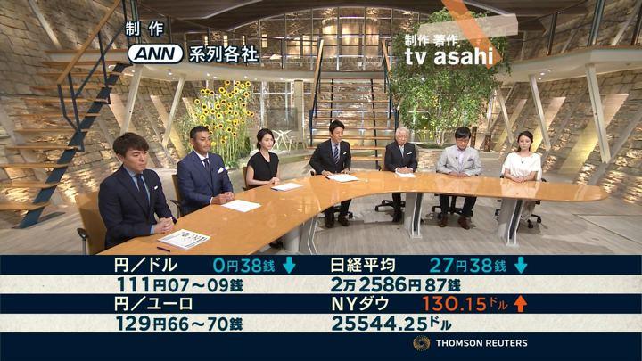 2018年07月26日森川夕貴の画像20枚目