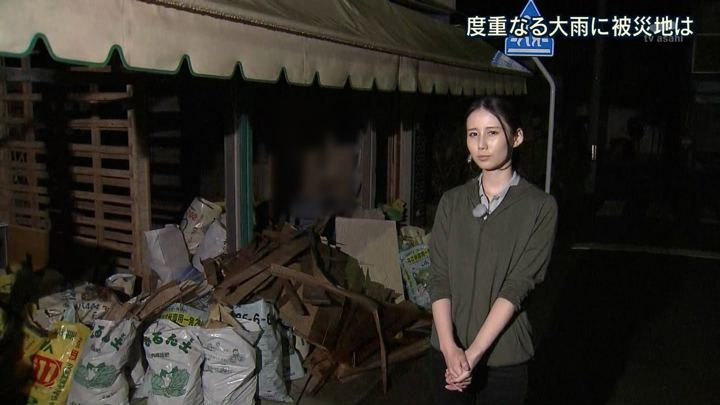 2018年07月30日森川夕貴の画像05枚目