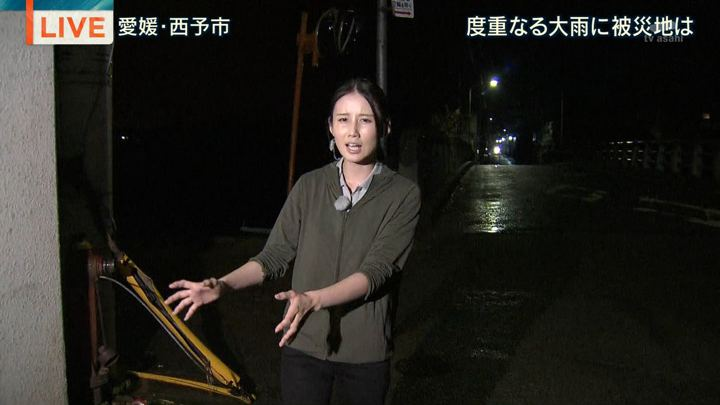 2018年07月30日森川夕貴の画像11枚目