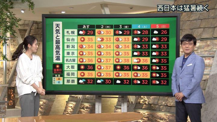 2018年07月31日森川夕貴の画像08枚目