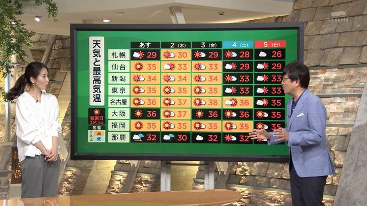 2018年07月31日森川夕貴の画像10枚目