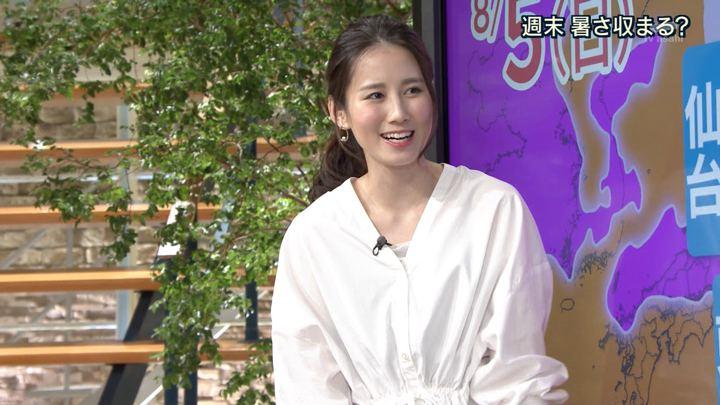 2018年07月31日森川夕貴の画像15枚目
