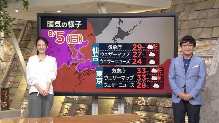 2018年07月31日森川夕貴の画像16枚目