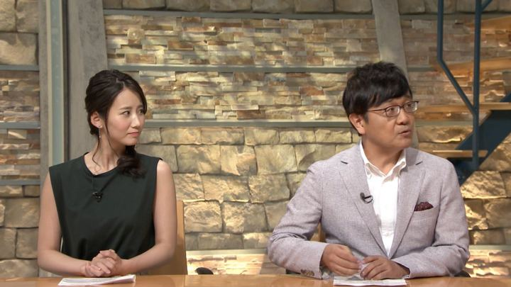2018年08月01日森川夕貴の画像04枚目